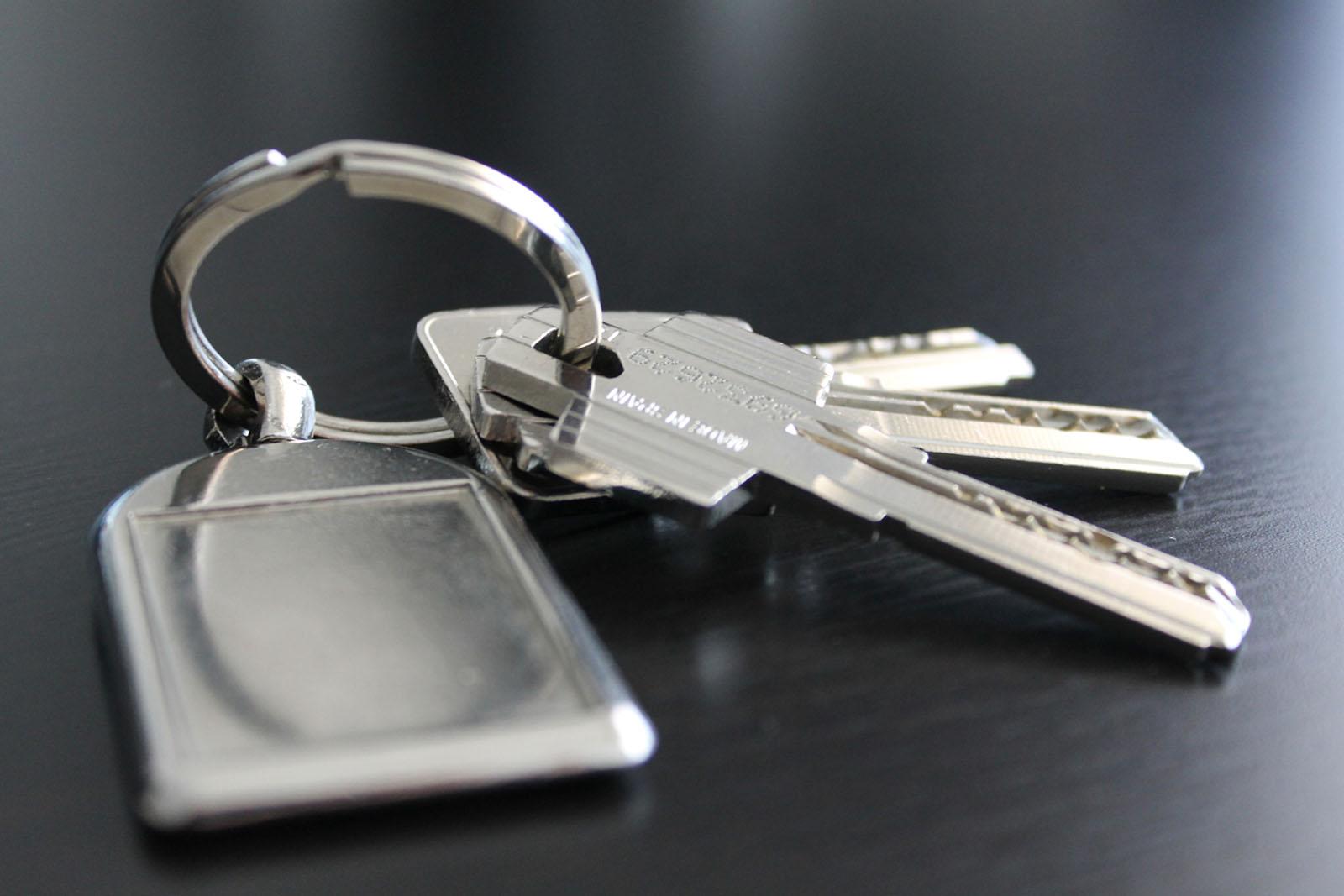 Der Schlüssel zu Ihrem Eigentum<br />_______<br />EINE MAßGESCHNEIDERTE FINANZIERUNG